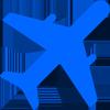 Air freight Dubix